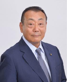 大阪 府 歯科 医師 会